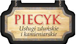 """Usługi Zduńskie """"Piecyk"""" Drelinkiewicz Adam Podkarpacie"""